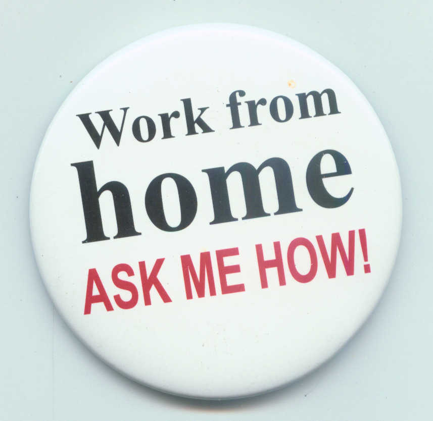 job from home Discover the best jobs to work from home, the top companies that hire for online jobs, plus advice on how to find real work from home job listings.
