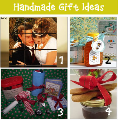 Work  Home Ideas on How To Work From Home     100 Homemade Gift Ideas