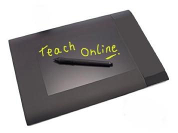 Specific tutoring Online?